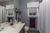 8756 Country View Lane - Photo 27