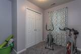 8756 Country View Lane - Photo 29