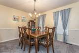 8756 Country View Lane - Photo 4