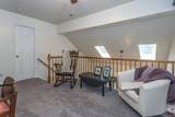 8756 Country View Lane - Photo 40