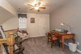 8756 Country View Lane - Photo 41