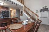 8756 Country View Lane - Photo 8