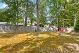 6930 Old Creek Terrace - Photo 25