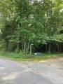 6544 Blenheim Road - Photo 1