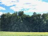19.32 acres Namozine & Richmond Road - Photo 2