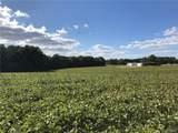 19.32 acres Namozine & Richmond Road - Photo 3