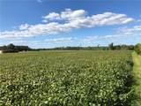 19.32 acres Namozine & Richmond Road - Photo 4