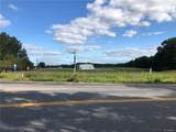 19.32 acres Namozine & Richmond Road - Photo 5