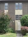 942 Branch Drive - Photo 1