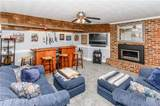 8809 Matoaka Glen Road - Photo 30