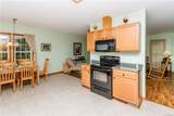 8809 Matoaka Glen Road - Photo 37