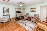 8809 Matoaka Glen Road - Photo 40