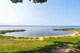 1800 Cypress Isle - Photo 10