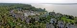 1800 Cypress Isle - Photo 26