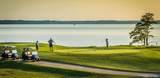 1800 Cypress Isle - Photo 34