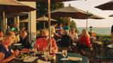 1800 Cypress Isle - Photo 41