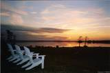 1800 Cypress Isle - Photo 42