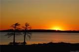 1800 Cypress Isle - Photo 43