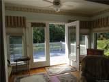 1460 Riverwood Drive - Photo 11