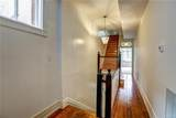 2211 Monument Avenue - Photo 25