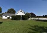 582 Norwood Church Road - Photo 5
