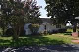 582 Norwood Church Road - Photo 8