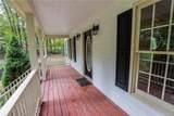 3315 Trenholm Road - Photo 3