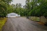 3315 Trenholm Road - Photo 42