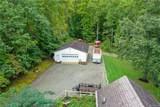 3315 Trenholm Road - Photo 49