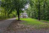 3315 Trenholm Road - Photo 7