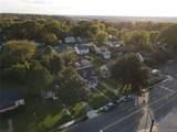1013 Williamsburg Road - Photo 29