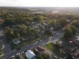 1013 Williamsburg Road - Photo 30