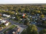 1013 Williamsburg Road - Photo 33
