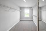 15313 Harrow Circle - Photo 10