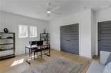 16300 Saville Chase Lane - Photo 48