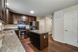 23131 Travers Street - Photo 11