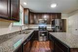 23131 Travers Street - Photo 13