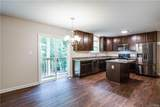 23131 Travers Street - Photo 15