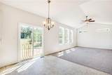 23131 Travers Street - Photo 17