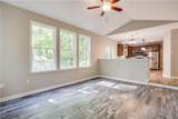 23131 Travers Street - Photo 18