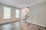 23131 Travers Street - Photo 19