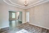 23131 Travers Street - Photo 21
