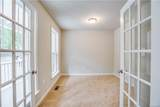 23131 Travers Street - Photo 22