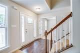 23131 Travers Street - Photo 25