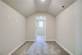 23131 Travers Street - Photo 32