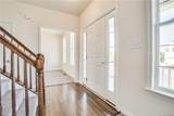 23131 Travers Street - Photo 6