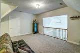 5181 Keitts Corner Road - Photo 42