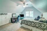 5181 Keitts Corner Road - Photo 49