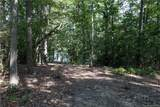 Lot 52C 5.2ac Hull Harbor Road - Photo 7