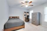 2837 Madison Place Drive - Photo 22